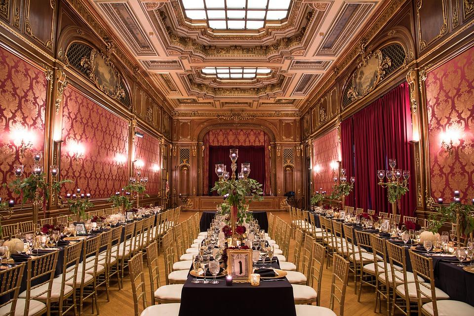 budapest szmoking tuxedo bal